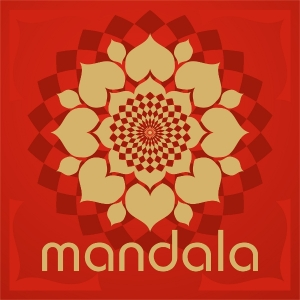 Atelier de podoabe de Craciun la Club Mandala