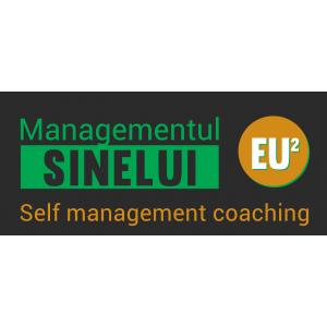 Managementul sinelui - self management coaching