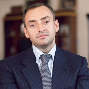 Apel pentru atragerea si sustinerea investitorilor in Romania