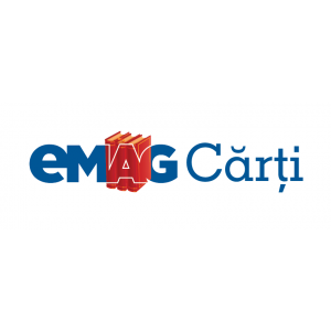 eMag a intrat pe piata retailului de carti