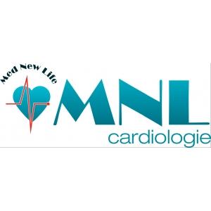 Conferinta de presa - Lansare prima Sectie de Malformatii Congenitale Cardiace din Romania
