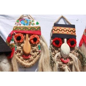 Piata Taraneasca, mestereli si festivalul de teatru