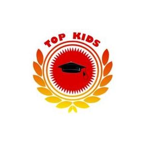 TOP KIDS SECTOR 1 BUCURESTI