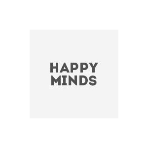 PARENTING SCHOOL - HAPPY MINDS