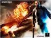 Vin Diesel este Wheelman la IT Republic, sambata de la 18:00, la radio CityFM