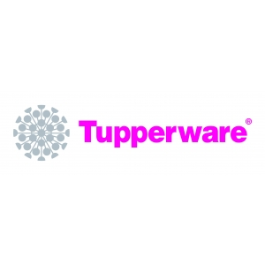 Tupperware va invita la Christmas Gift Show!