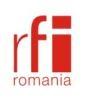 RFI România pregăteşte încă un concert live în studio