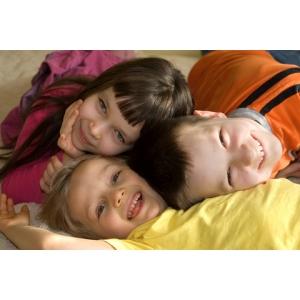 Consultatii medicale gratuite pentru copiii supraponderali - Cluj Centrul Medical Asteco 2-15 dec.