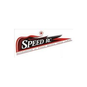 TopGear si SpeedRC te invita la avampremiera Hit and Run (Loveste si fugi)
