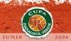 Cupa Paradisul Verde la Tenis de camp - Amatori