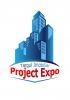 Targul Imobiliar PROJECT EXPO