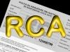 OFERTA RCA pe www.OfertaRca.ro
