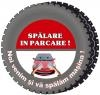 Spalatorie auto mobila: SPALARE IN PARCARE – Noi venim si va spalam masina