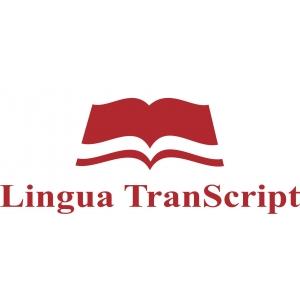 Curs intensiv de limba germana pentru incepatori