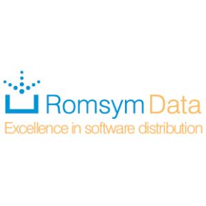 Cel mai mare eveniment IT al toamnei - Romsym Data Day 2014