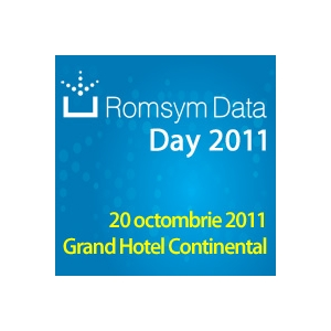 Romsym Day 2011