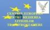 A FOST INFIINTAT CENTRUL EUROPEAN PENTRU MEDIEREA LITIGIILOR TRANSFRONTALIERE