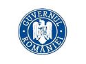 logo-guvern