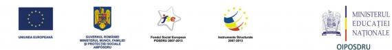 Parteneri europeni