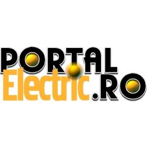 www.PortalElectric.Ro