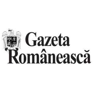 Gazeta Romaneasca