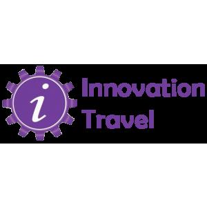 Innovation Travel