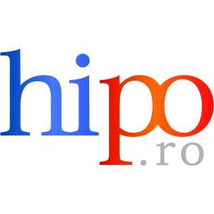 hipo.ro