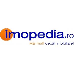 Imopedia