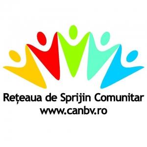 Rețeaua de Sprijin Comunitar CAN Brașov