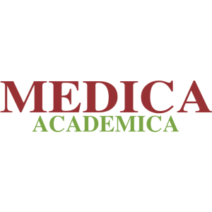 Medica Academica