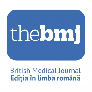The British Medical Journal-editia in limba romana