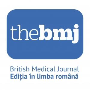 The British Medical Journal - editia in limba romana