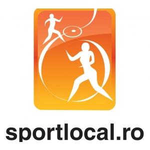 Portalul de stiri <sportlocal.ro>