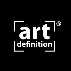 art definition