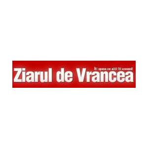 Ziarul de Vrancea