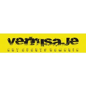 Vernisaje