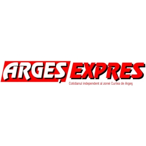Arges Expres