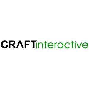 Craft Interactive