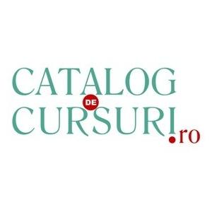 catalog-cursuri.ro