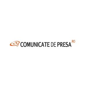Comunicatedepresa.ro