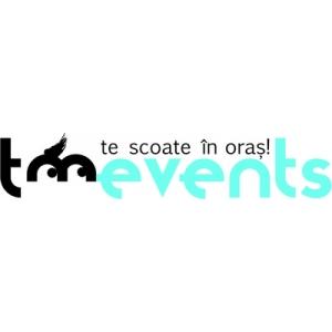 TmEvents