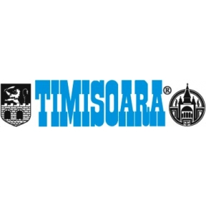 Ziarul Timisoara