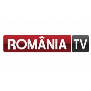 Romania TV - Partener Media