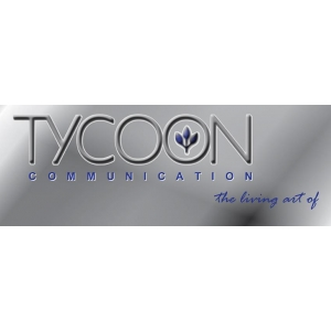 Tycoon Communication