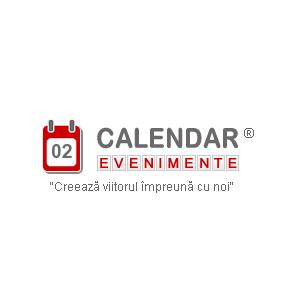 CalendarEvenimente.ro