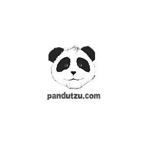 Pandutzu.com