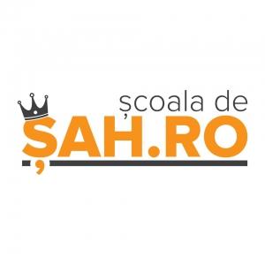 www.scoaladesah.ro