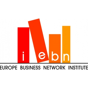 Institutul European de Networking
