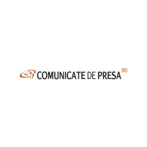 Comunicate de presa