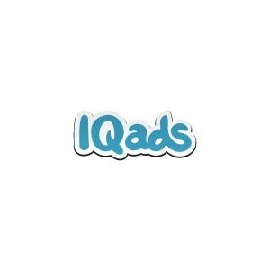 http://www.iqads.ro/